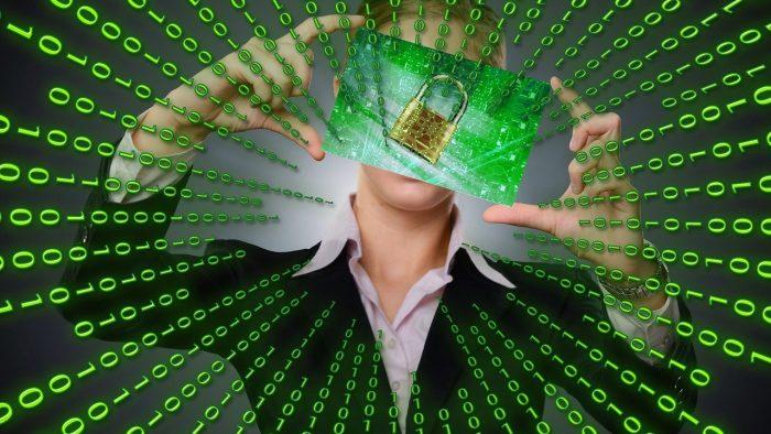 Ransomeware-ul, infecțiile malware și spionajul corporativ, amenințări reale pentru munca de acasă