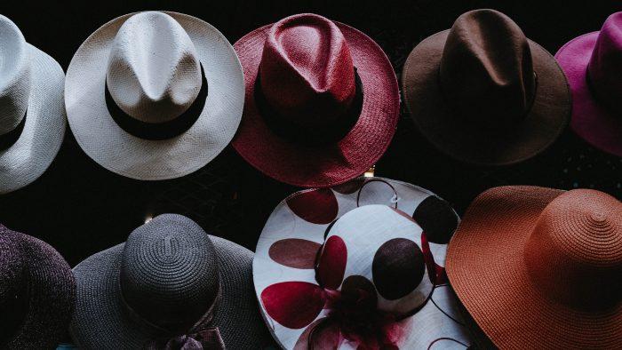 """Georgeta DENDRINO: """"O femeie lider poartă mai multe pălării"""""""