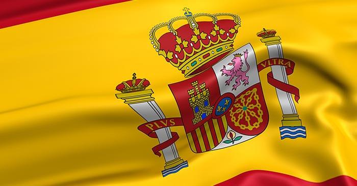In Spania, venitul minim garantat devine realitate