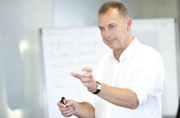 Cum se gestionează greșit o criză: 6 lecții de leadership învățate de pe urma COVID-19