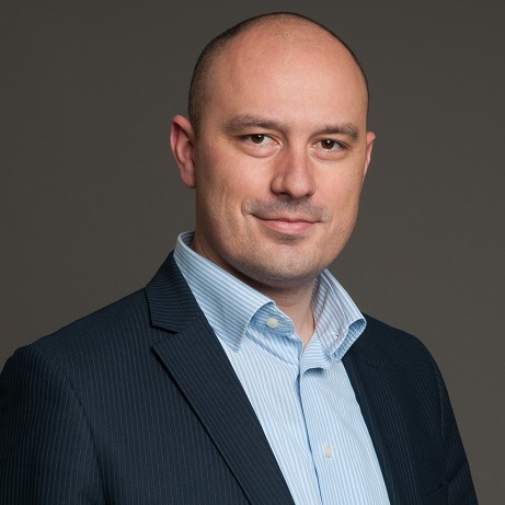 <p><strong>Moderator: Mihai ZÂNT, </strong>Business Coach, Managing Partner HUMANISTIC</p>