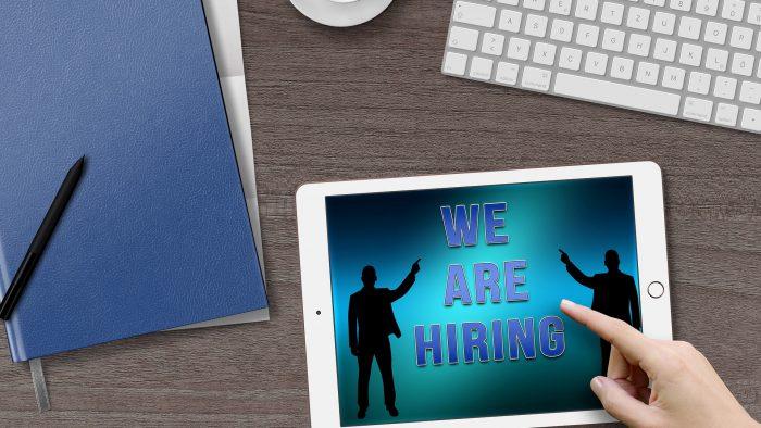 Pentru piața locală de HR, în 2020, cuvântul de ordine este reinventare. Cine îi angajează pe români