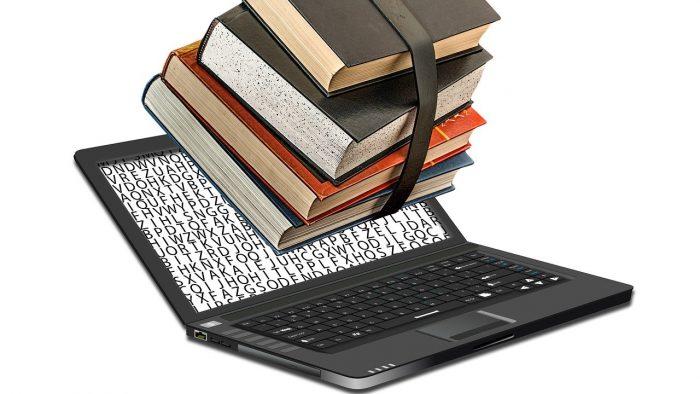 Digitalizarea – o necesitate, care nu mai poate fi amânată
