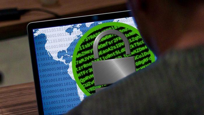 Implicațiile viitoare ale fenomenului work-from-home: 2020, posibil un nou record privind atacurile informatice