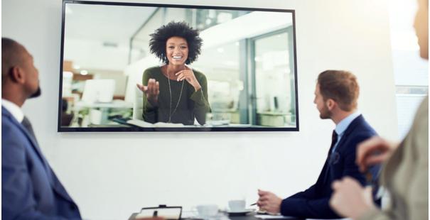 Selecția angajaților: adaptarea la o nouă realitate