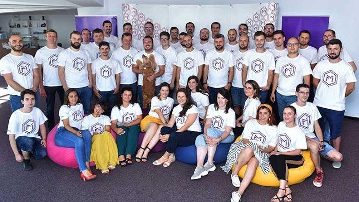 Managementul talentelor și povestea de succes a startup-ului românesc care a făcut blockchain-ul la fel de ușor de utilizat precum Internetul