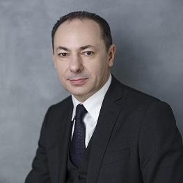 <p><strong>Bogdan Belciu,</strong></p>