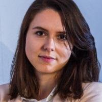 <p><strong>Raluca Gâdiuță,</strong></p>