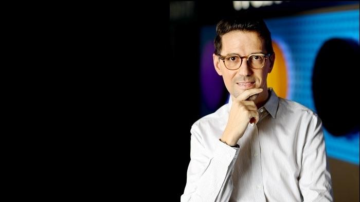 """Antonii Mangov, director de programe PRO TV: """"Pe scurt, aceasta este viața mea reală"""""""