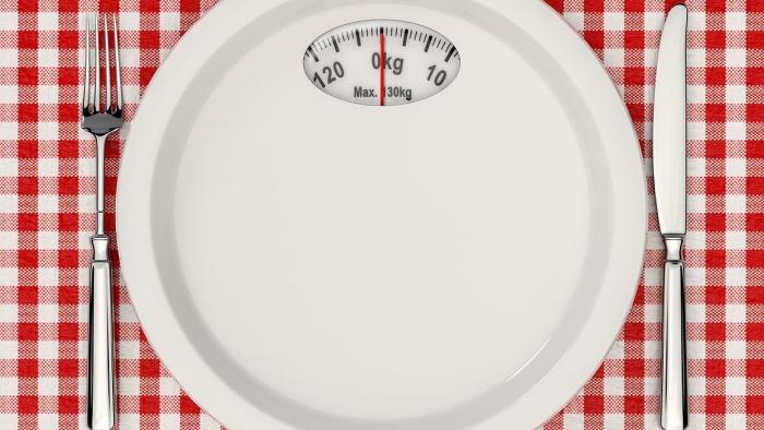 Psihonutriția: obiceiurile nutriționale sunt generate de mintea noastră