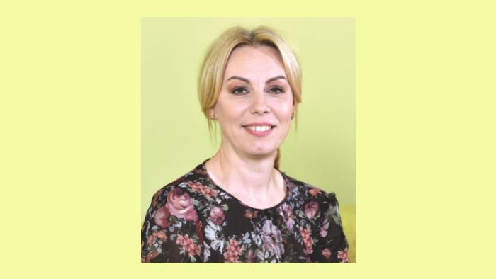 Ileana Alexandru: Impactul schimbărilor. Valori și calități umane esențiale pe timp de criză