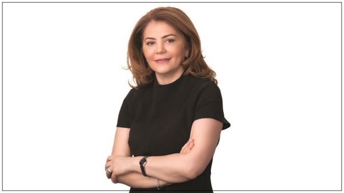 """Manuela Furdui: """"Pentru mine, scopul leadership-ului este de a crește lideri, nu simpli followers"""""""