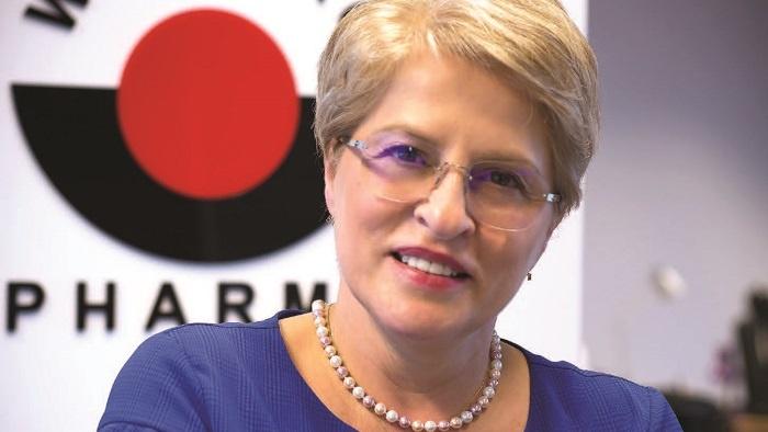 Succesul Wörwag Pharma: de la farmacie la companie farmaceutică internațională