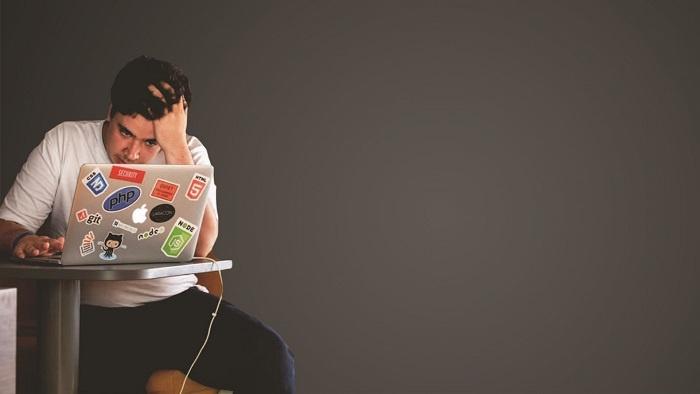 Cercul vicios al stresului ocupațional și costurile acestuia