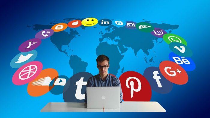 De ce diferențele de cultură și mentalitate sunt un obstacol în calea construcției de brand personal