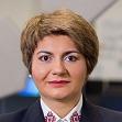 <p><strong>Simona Fuchilă</strong></p>