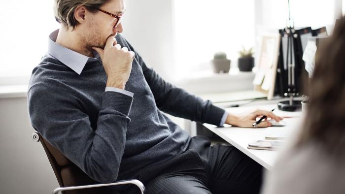 33 de întrebări strategice pe care să ți le pui ca lider