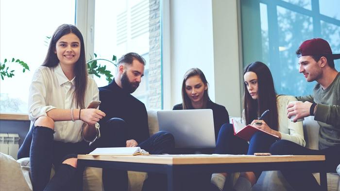 Avantajele integrării de tinere talente într-o organizație