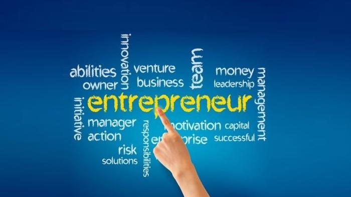 """""""MBA-ul mi-a oferit încrederea să mă dedic 100% activității antreprenoriale"""""""
