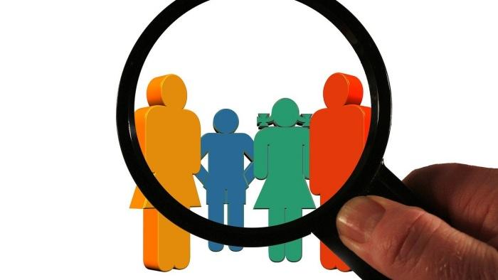 De ce brandul personal este noua strategie de succes a marilor companii