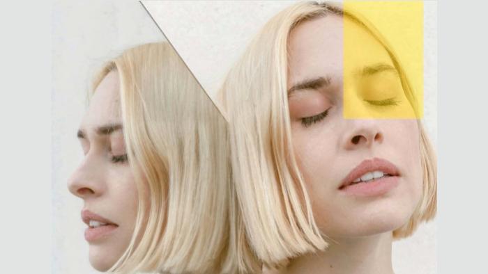 Sinele virtual și Stima de sine