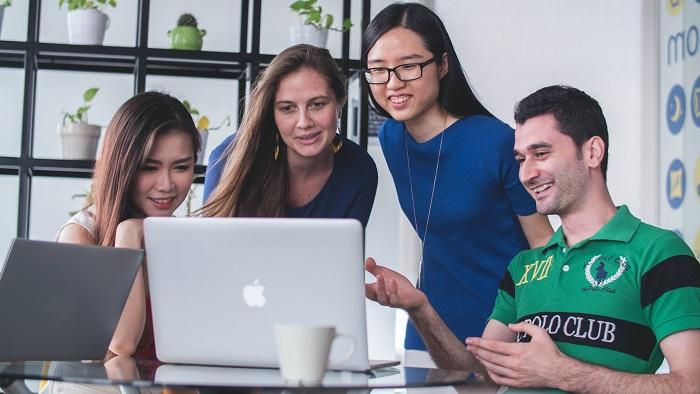 Dezvoltarea liderilor: ce punem lângă un MBA?