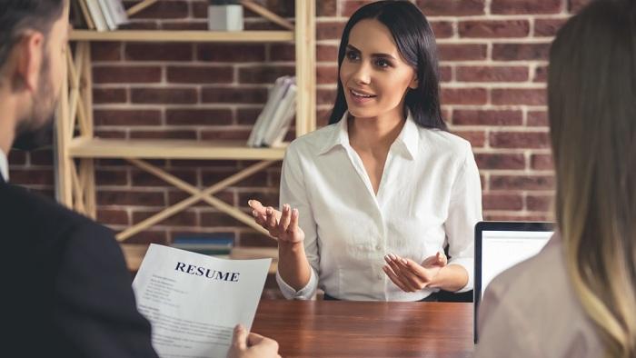 Cum angajează companiile în 2021? Tactici de HR și cerințele candidaților
