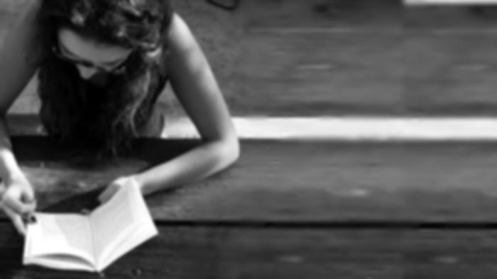 Mituri și adevăruri despre învățare