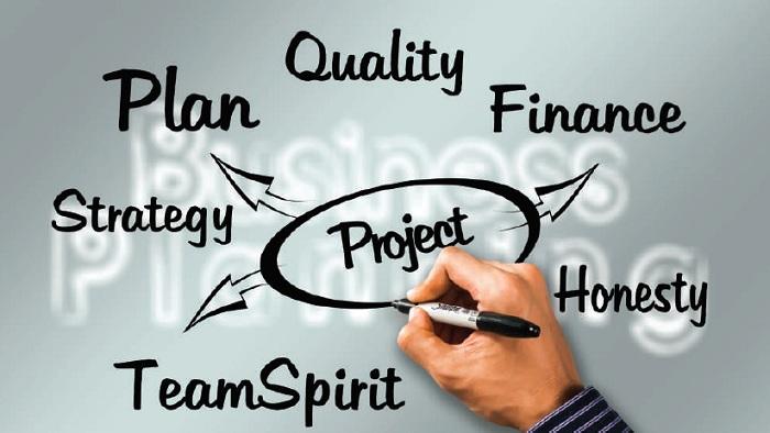 Stimularea implicării angajaților și sprijinirea lor în tranziția către noua normalitate