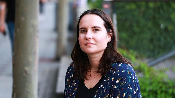 """""""Nu doar elevii provin din medii vulnerabile, ci și profesorii"""" - Anca Mărgineanu, profesor universitar"""