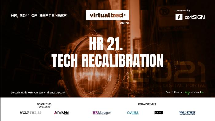Tendințele viitoare în ceea ce privește comunicarea online – VR și AR