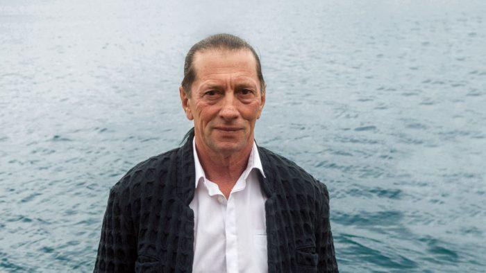 In memoriam Ivan Patzaichin, un CampiOM transformat în stea