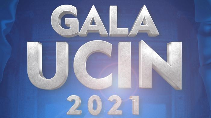 GALA UCIN 2021, sărbătoarea valorilor filmului românesc