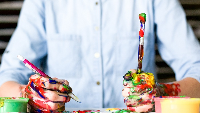 Creativitatea și inovația, abilitățile lipsă ale managerilor români
