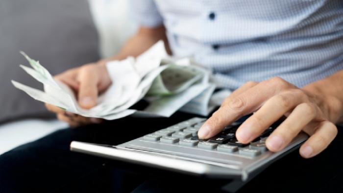 Modificări fiscale care se vor aplica de la 1 octombrie 2021