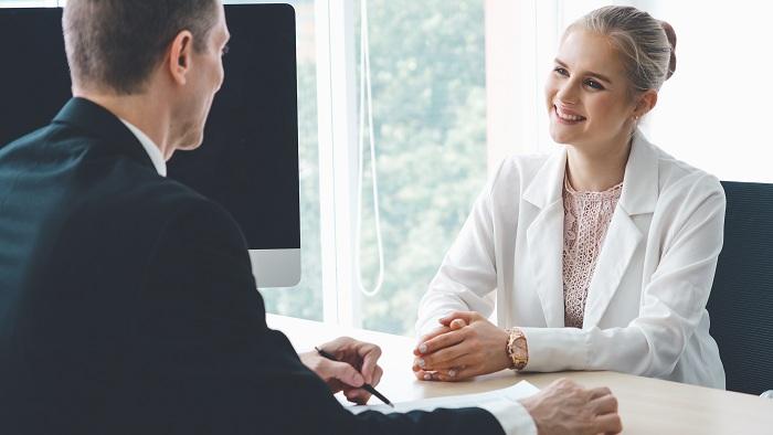 Cum să gestionați eficient un proces de recrutare