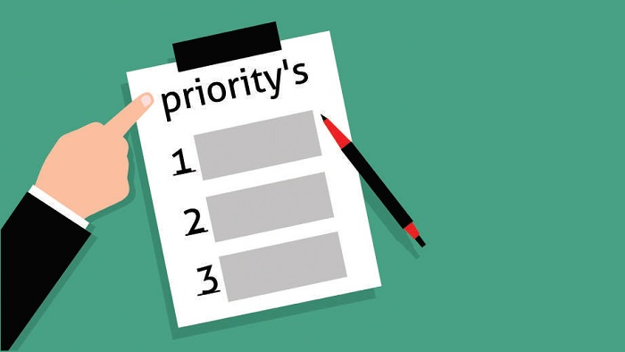 Prioritățile pe agenda HR-ului în anul 2021