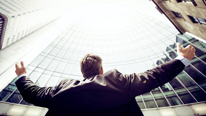 Reconversia profesională, la mare căutare în viitorul apropiat