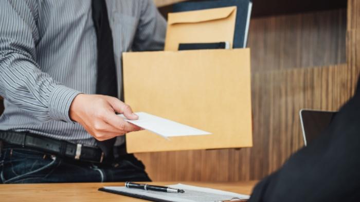 De ce își dau demisia angajații tăi? Top 5 - cele mai întâlnite motive!