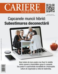 CARIERE, no.274, oct. 2021