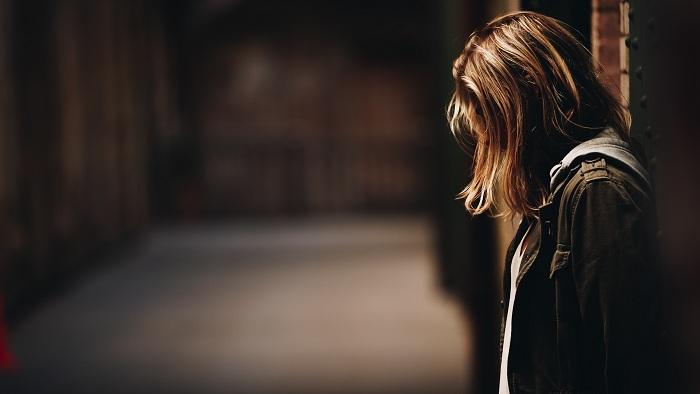Depresia. Tinerii și adolescenții, cei mai vulnerabili psiho-emoțional în pandemie